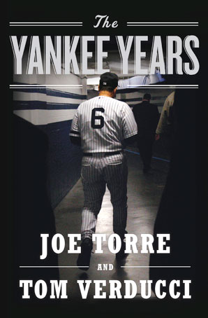 joe-torre-cover-inside.jpg