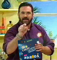billy-mays-for-zabada.jpg